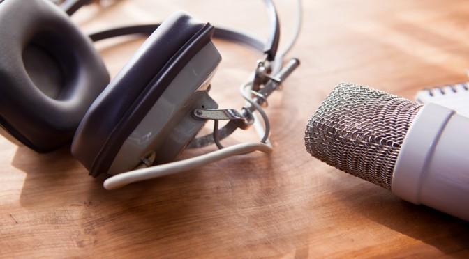Bigstock-Recording-vocals-An-Large-dia-77465129-672x372
