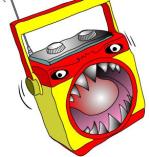 Big_radio_bites_back-293x307