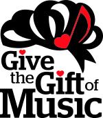 image from www.cvsmusic.org