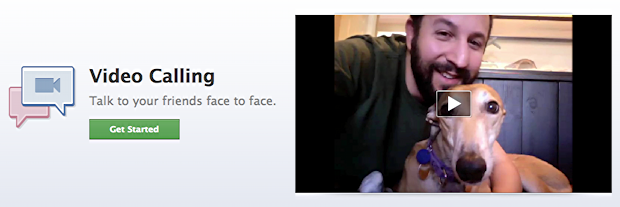 Facebook-video-chat-calling-setup-1