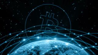 Bitcoin-and-future-space-cover-e1453748855631