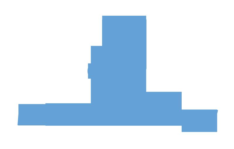 Music_Gateway_Logo