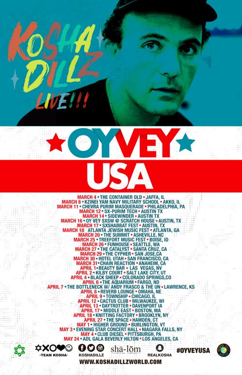 OY_VEY_USA_FLYER-3