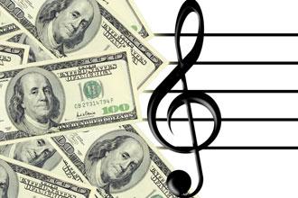 image from www.musiciansunite.com
