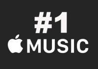 Apple Music box