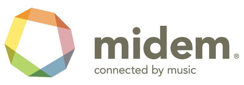 Midem_color_RVB (2)