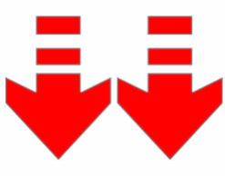 Arrows-down_370-194