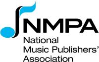 NMPA (1)