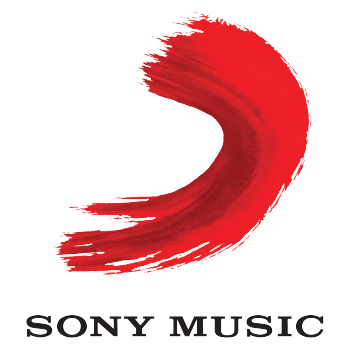 Sony-Music-logo-wordmark