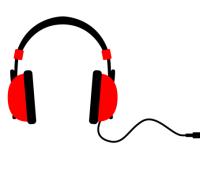 Headphones.png.625x385_q100