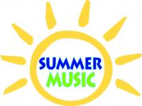 image from www.cyprusmusicarts.com