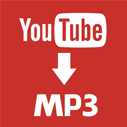 image from youtubeconverter.me