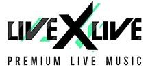LiveXLive_Logo_(new)
