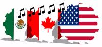NAFTA Music
