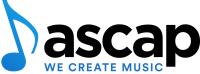 image from enterprise.ascap.com