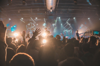 Music+Maniac+The+4+Safest+concert+Venues+To+Add+To+Your+Bucket+List
