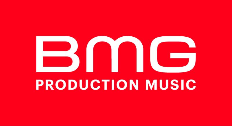 BMGPM_New Logo_Red_CMYK