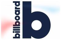 image from www.billboard.com