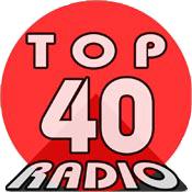 image from static.radio.net