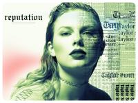 Taylor-Swift Reputation