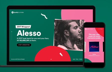 Site 0-SpotifyforArtists-Holiday2017-Alesso