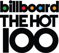 Billboard chart