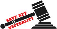 net neutrality legal action