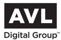 AVL Digital