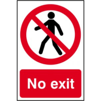 image from www.worksafetysolutions.co.uk