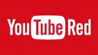 Youtube_red_logo