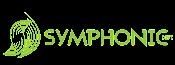 Symphonis Distribution logo