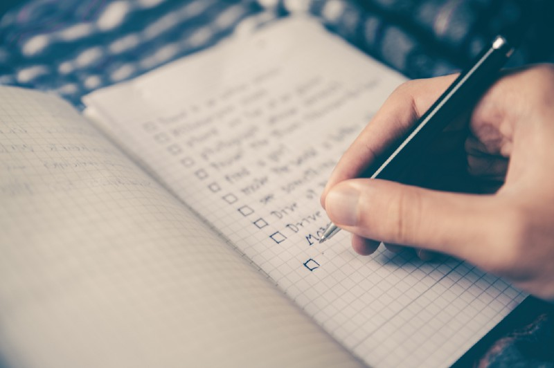 Image3-checklist