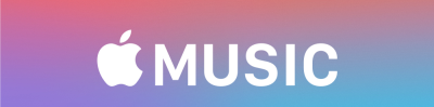 Apple-music-gift-card