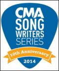 CMA Writers Series