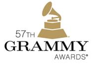57th Grammy Awards 2015