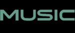 SkylineMusicAgency-plus-web-header
