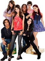 Victorious-cast-dish-about-fish