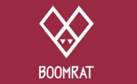 boomrat logo