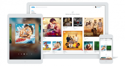RDIO-INDIA-LAUNCH-720x381
