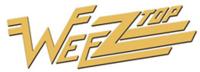 Wee-Z Top