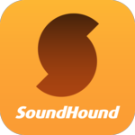 SoundHound_App_iOS