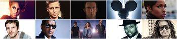 Grammy-alliance-photo_strip