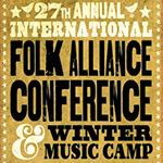 FolkAllianceConf2015_CST