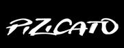 Pizicato logo