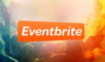 Eventbrite_1