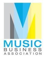 MBA.stack.logo