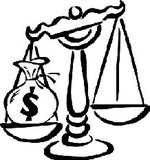 Scales_Money