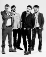 Mumford_et_Sons_Page_Musique_Trackmusik