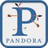 pandora under attack