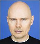 image from www.celebrityaccess.com